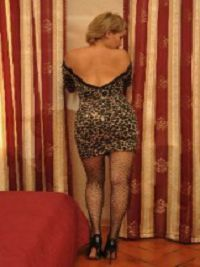 Escort Tanya in Lang Son