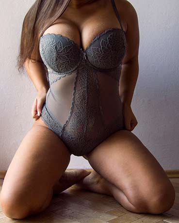 naked amatuer women in hradeckralove